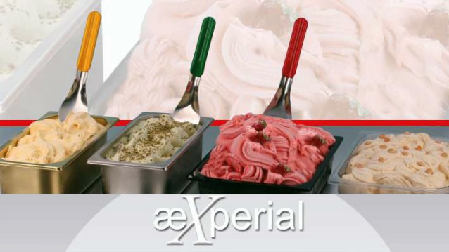 AEXPERIAL